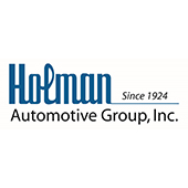 Holman-Automotive-Group-Logo1