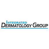 Integrated-dermatology-group_web
