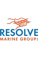Resolve Logo resize 25 (002)