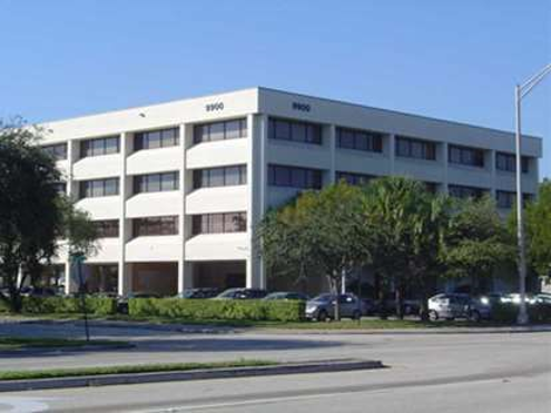 Berger Commercial Realty Represents Sample Executive Center  In 23,010 Sq. Ft. Lease To Full Circle Education, LLC
