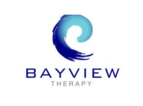 Bayview Therapy Coral Springs Fort Lauderdale Logo