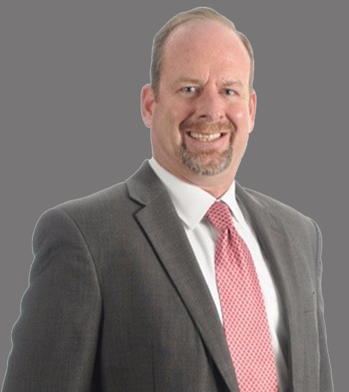 Berger Commercial Realty Expands Brokerage Team,  Hires Senior Vice President