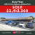 100% leased(18)